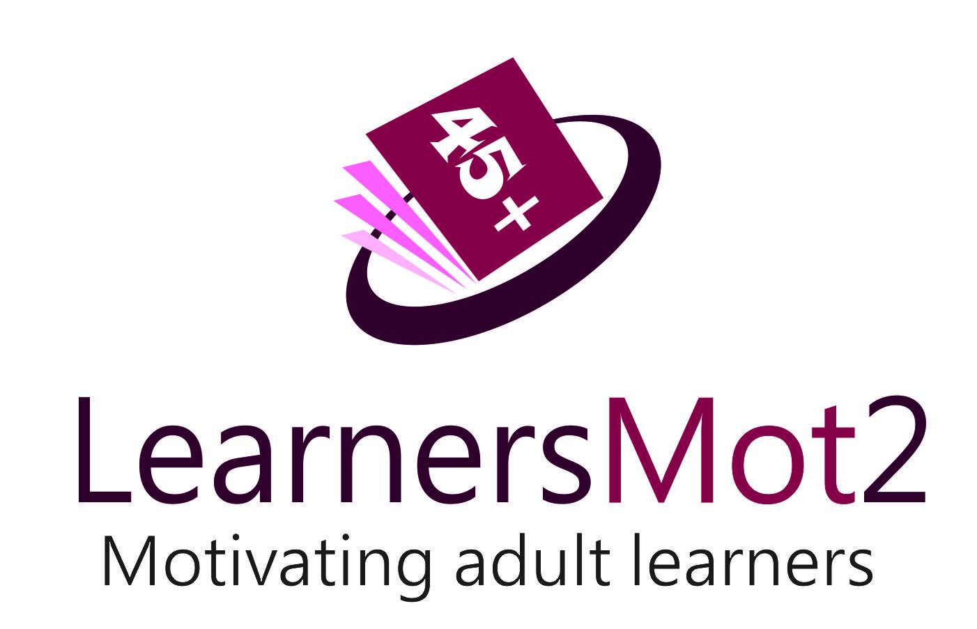 Learnersmot 2